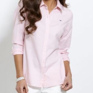 vineyard vines women's button downs